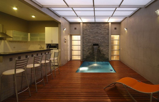 indoor swimming pool ideas (17)