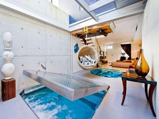 indoor swimming pool ideas (2)