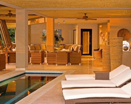 indoor swimming pool ideas (21)