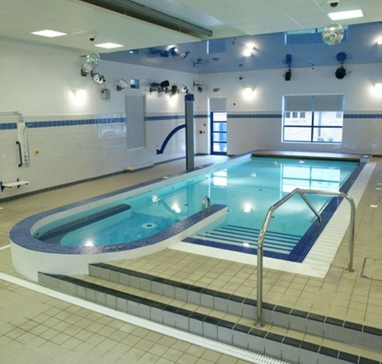 indoor swimming pool ideas (3)