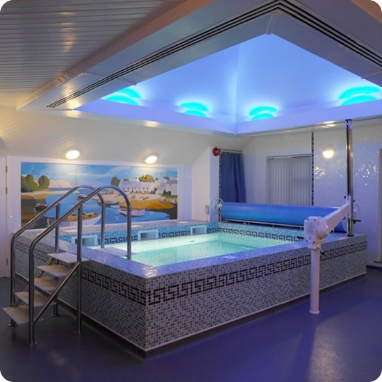 indoor swimming pool ideas (4)
