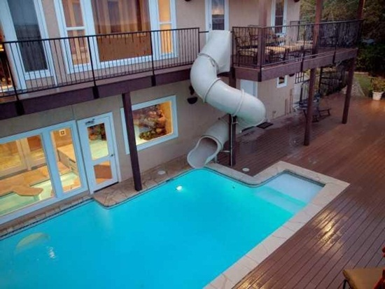 indoor swimming pool ideas (5)