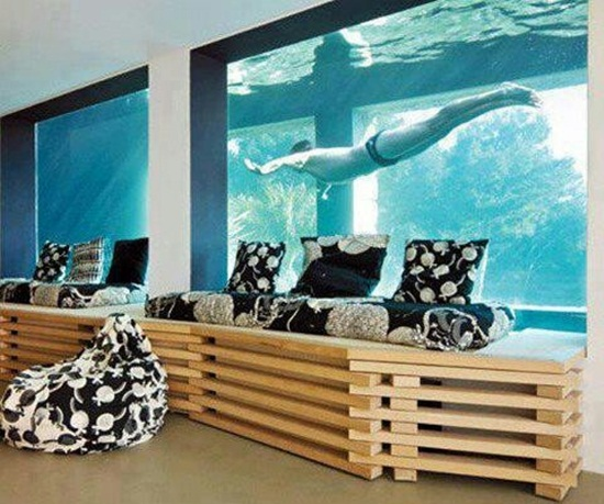 indoor swimming pool ideas (9)