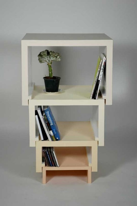 shelves designs (17)