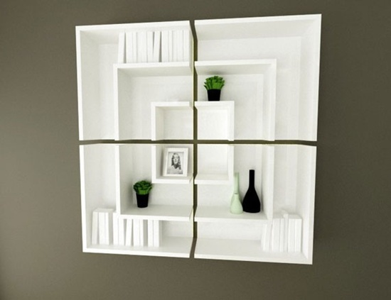 shelves designs (19)