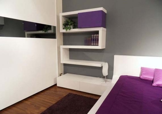 shelves designs (24)