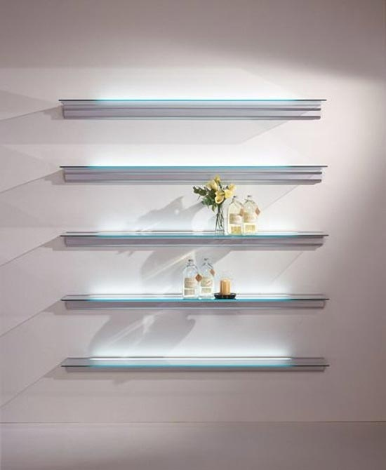 shelves designs (26)