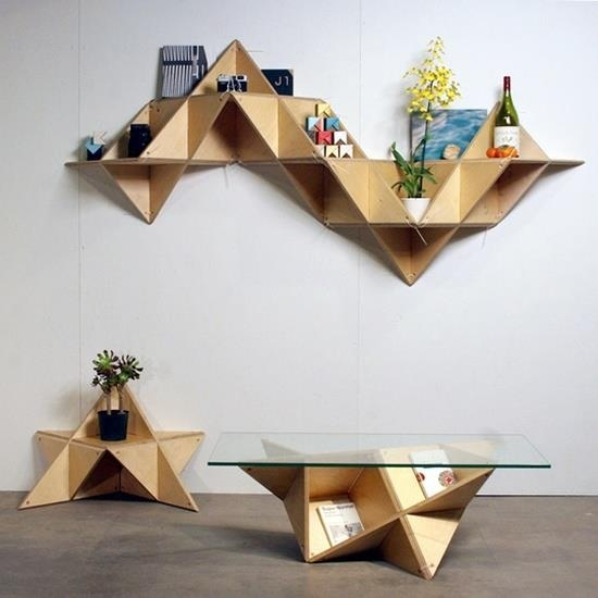 shelves designs (27)