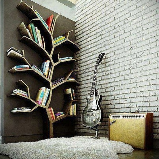 shelves designs (29)