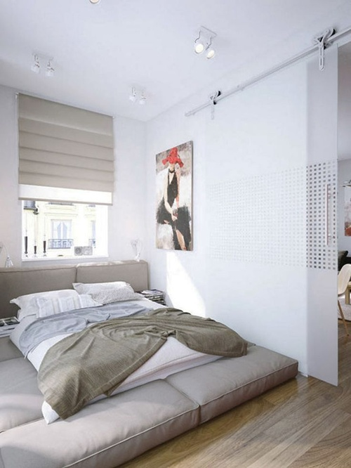 small bedroom ideas (11)