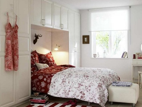 small bedroom ideas (16)