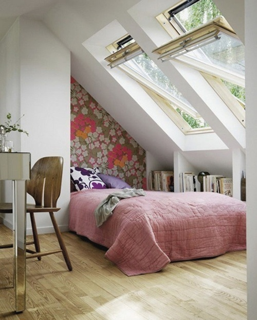 small bedroom ideas (3)