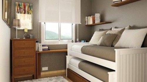 small bedroom ideas (5)