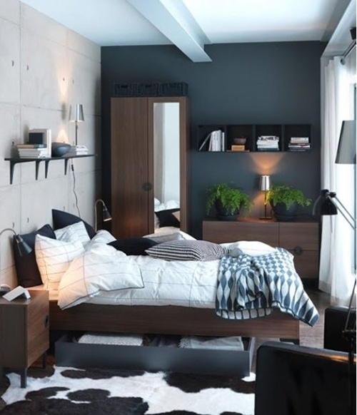 small bedroom ideas (9)