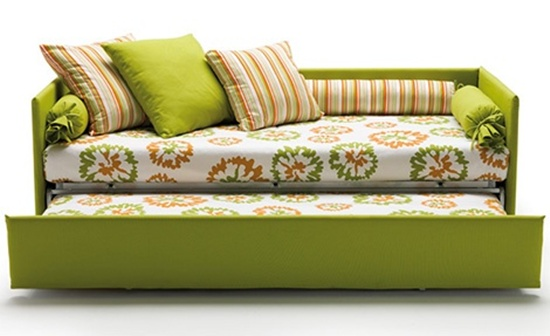 The Best Way To Pick Out A Sofa Bed 25 Examples