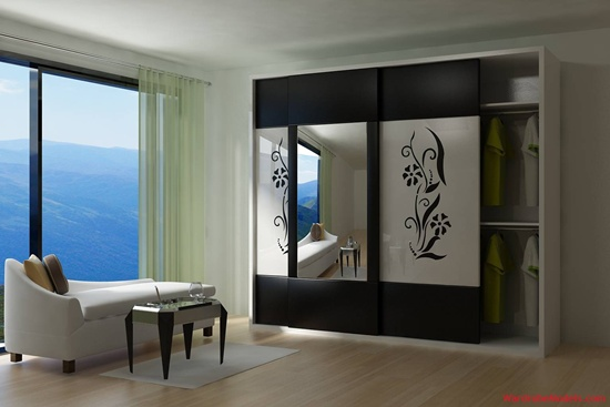 Great Modern Wall Almirah Wardrobe Designs 550 x 367 · 53 kB · jpeg