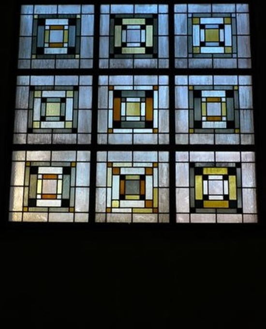 window design (10)