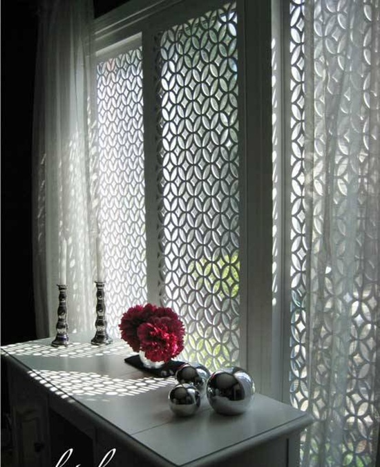 window design (29)