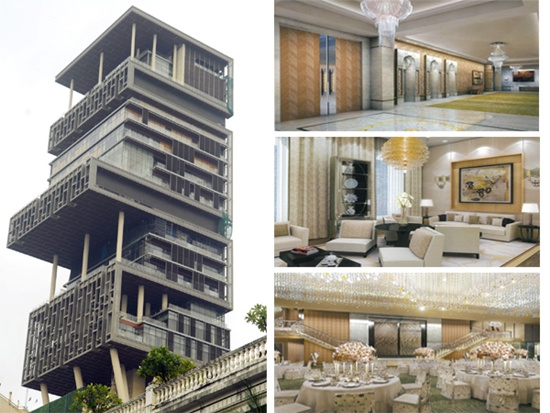 5_things_about_antilla