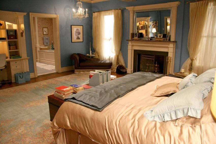 blair-waldorf-bedroom-gossip-girl