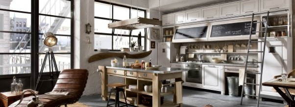 vintage-and-industrial-style-kitchens-by-marchi-group-10