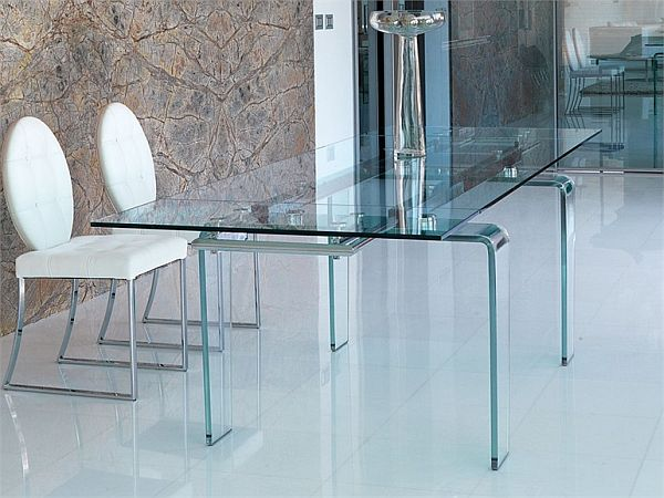 rectangular-crystal-table2