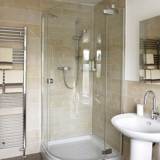Bathroom Design Ideas For Small Bathrooms Uk ~ Delightful small bathroom design ideas