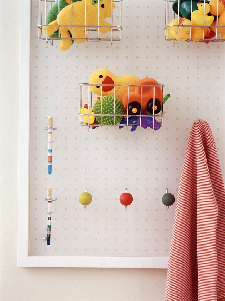 Use-Peg-Board-Bathroom-Storage