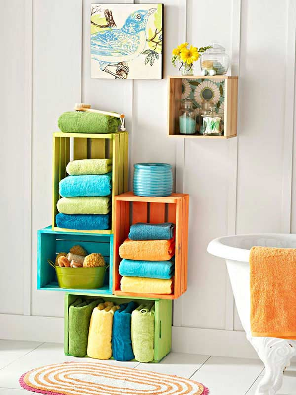 ed1ed__diy-bathroom-storage-ideas-10