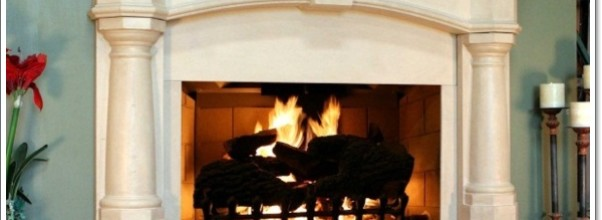 traditional-fireplace-ideas-for-room-keep-warm