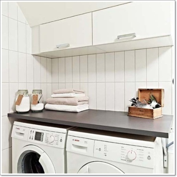 20-small-laundry-room-design-ideas-600x600