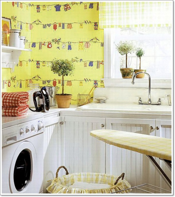 Basement-Laundry-Room-Ideas4
