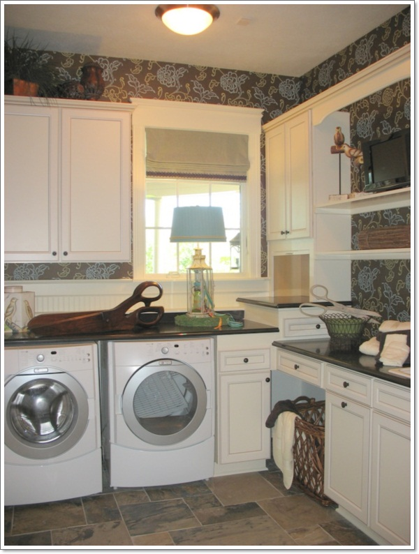 Basement-Laundry-Room-Ideas7