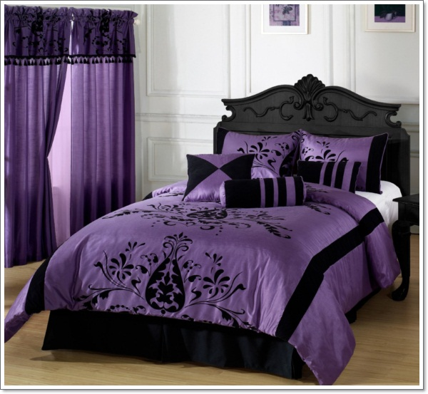 Bedroom-Themes-74