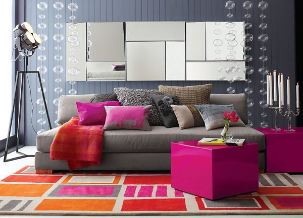 Living-Room-Paint-Color-Ideas-LaurieFlower-008
