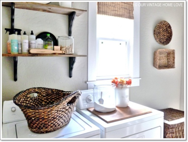 laundry-room-ideas-and-a-vintage-ironing-board-small-laundry-room-ideas-805x603
