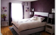light-purple-bedroombedroom-amousing-small-bedroom-design-wth-dark-purple-wall-themes-ldqemqwo