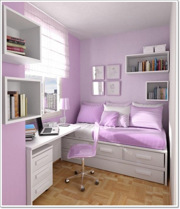 purple-decorating-ideas-small-bedrooms