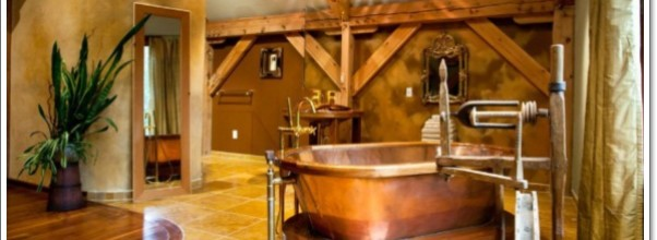 rustic-bathroom-27