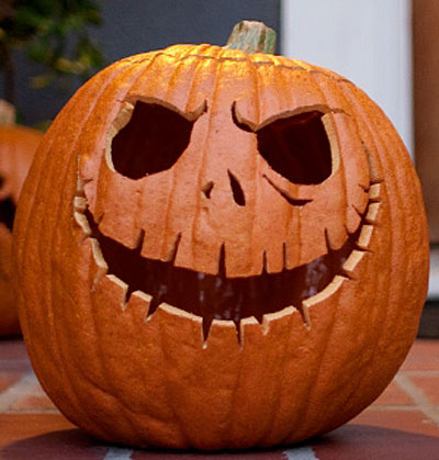 scary-pumpkin-face-carving-5