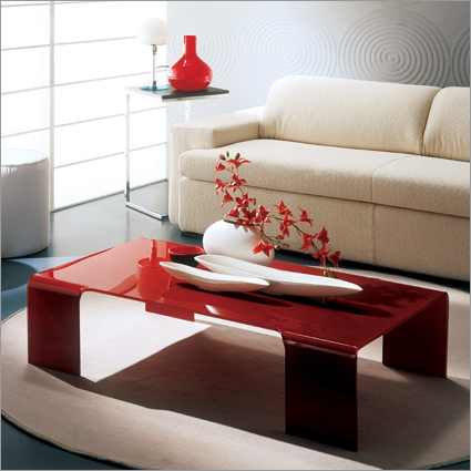 beautiful-decoration-red-modern-coffee-table-design