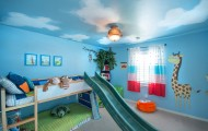 blue-kids-room-idea