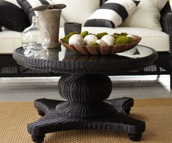 Decorating Ideas For Coffee Tables Best With Round Coffee Table Decor Ideas Picture