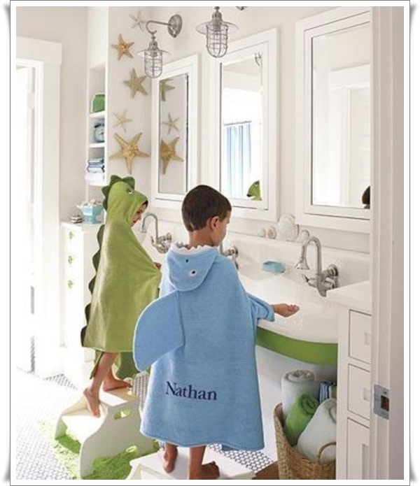 5-creative-kids-bathroom-ideas-L-X6FP00