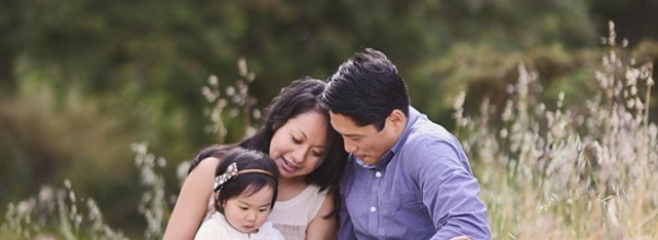 memorable moments spent with family Diy family photo frames for your memorable moments diy family photo frames for your memorable moments  time spent with family, is worth every second – photo .