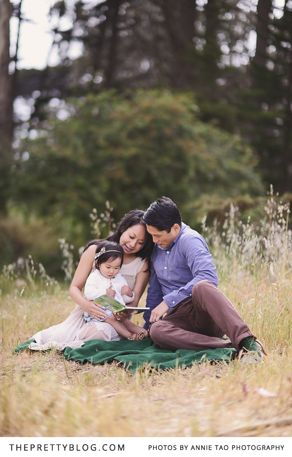 Annie-Tao_Family-Shoot_0028