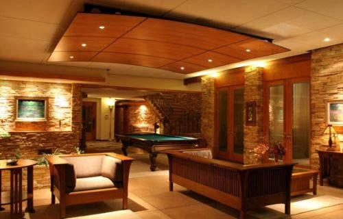 Ceiling-Space-Home-Interior4