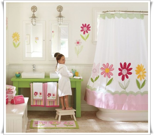 Kids-Bathroom-Accessories