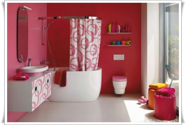 Kids-Bathroom-Ideas-48