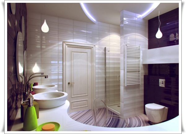 Kids Bathroom Ideas 8